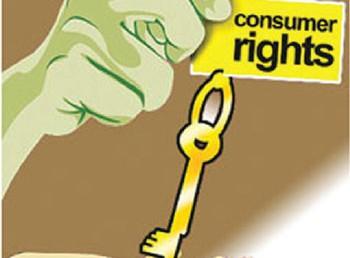 """Seminar held on """"Consumer Rights"""""""